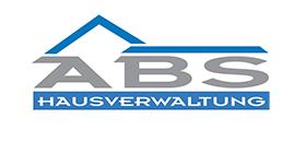 ABS Hausverwaltung