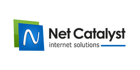 Net Catalyst