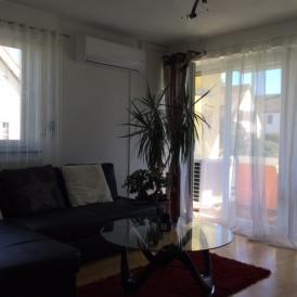 Gut geschnittene 3 Zimmer-Wohnung in Kehl