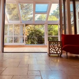 Exklusiver Wohntraum für anspruchsvolle Familie in Kehl
