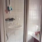 4/5 Zimmer Wohnung in zentraler Lage in Kehl