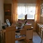 Zimmer/ Büro EG