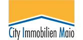 City Immobilien Maio